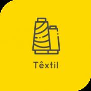 01-textil