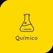 04-quimico