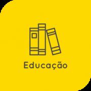 08-educacao