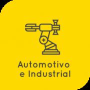 09-automotivo